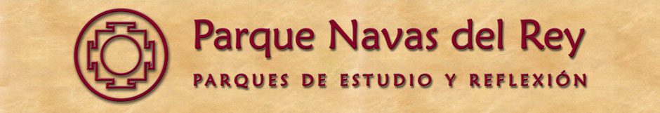 Parque Navas del Rey